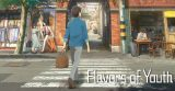 Flavors of youth: crescere abbandonando il passato