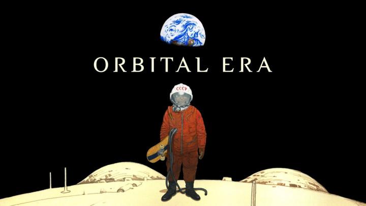 Anime Expo 2019: Otomo annnuncia Orbital Era e Akira in 4K