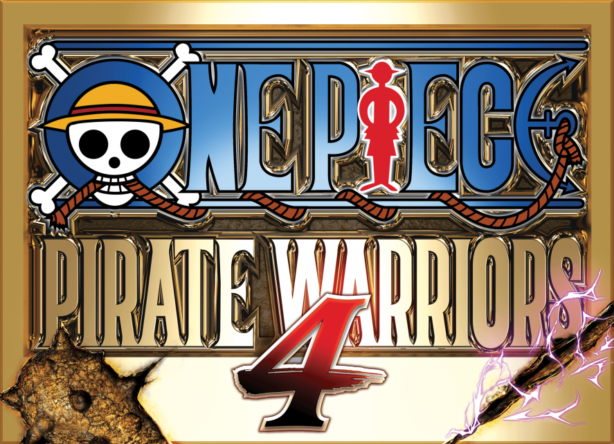 One Piece Pirate Warriors 4: nuovo trailer dal Tokyo Games Show 2019