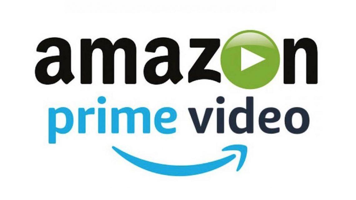 Dynit: gli anime in arrivo a Giugno su Amazon Prime Video