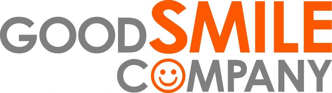 Good Smile Company: le novità di Maggio 2020