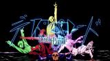 Death Parade: la roulette dell'anima | Recensione