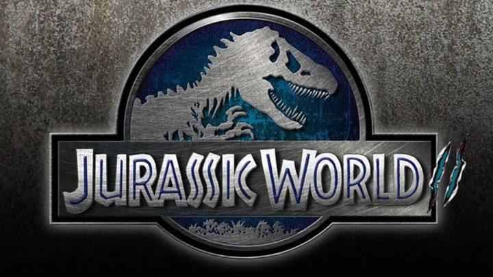 Netflix annuncia Jurassic World: Nuove avventure, serie animata ispirata al film di Steven Spielberg