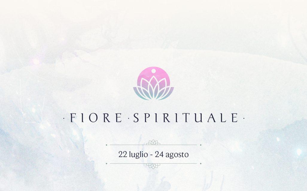 Riot Games risponde al richiamo degli anime con il lancio di Fiore spirituale